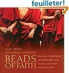 Beads of Faith