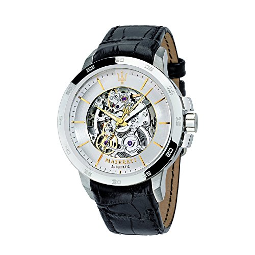 maserati-reloj-de-caballero-r8821119002