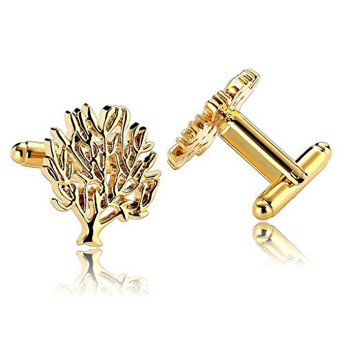 epinki-arbre-drole-fortune-homme-gold-boutons-de-manchette-en-acier-inoxydable-et-jeu-de-goujons