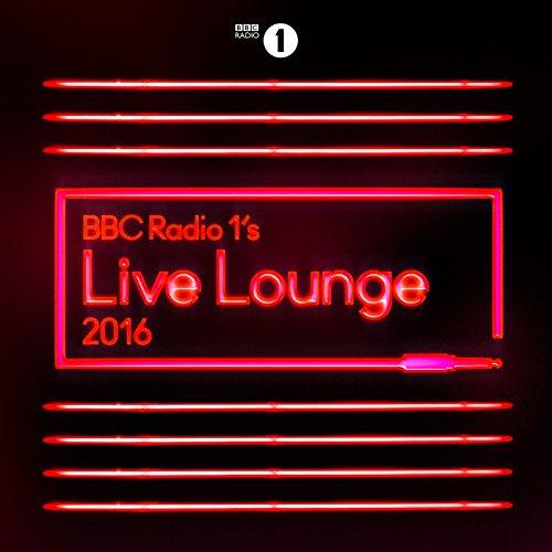 bbc-radio-1s-live-lounge-2016