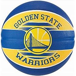 Spalding NBA Basketball équipe Plusieurs équipes, Golden State Warriors