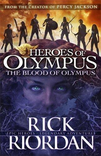 the-blood-of-olympus-heroes-of-olympus-book-5