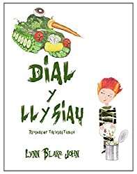 Dial y Llysiau (Welsh Edition)