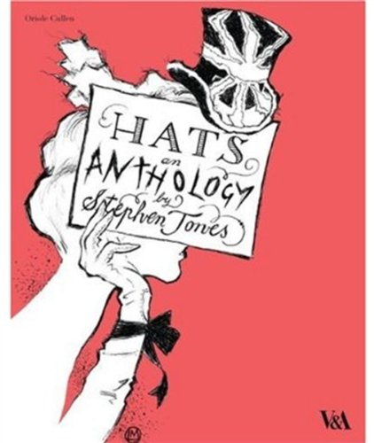 hats-an-anthology