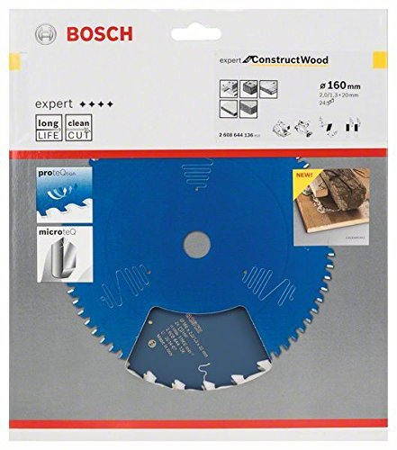 Bosch T 254x30mm