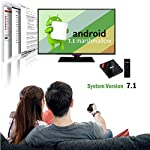 2017-ModelESTGOUK-H96-Pro-Plus-Android-71-TV-Box-4K-Ultra-HD-TV-Box-with-3GB-RAM-Amlogic-S912-64-bit-Octo-core-CPUSupport-24GHz5GHz-Dual-Band-Wifi-1000M-LAN-H265-Decode-3D-Watching