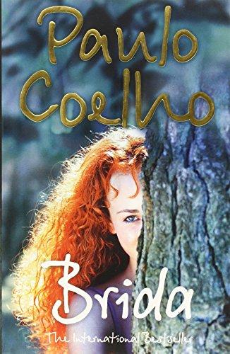 Brida par Paulo Coelho