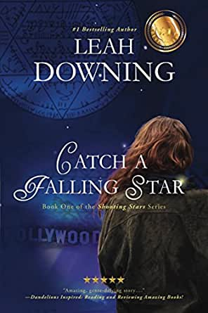 Catch a falling star book read online free