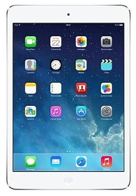 Apple iPad Mini 2 Retina Tablet Wi-Fi [Italia]
