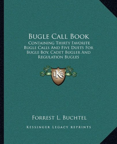 bugle-call-book-containing-thirty-favorite-bugle-calls-and-five-duets-for-bugle-boy-cadet-bugler-and