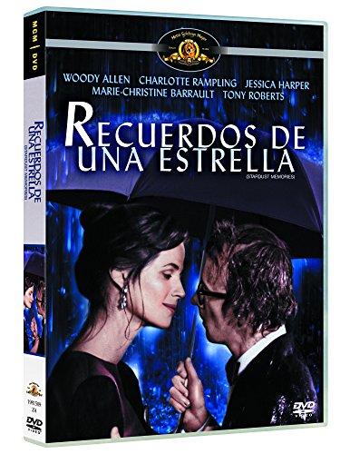 recuerdos-de-una-estrella-dvd