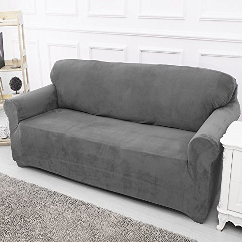 sofa-covers-slip-over-easy-fit-elastic-fabric-couch-stretch-settee-slipcovers-protector-2-seater-gre