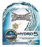 Wilkinson Sword Hydro 5 Klingenpackung