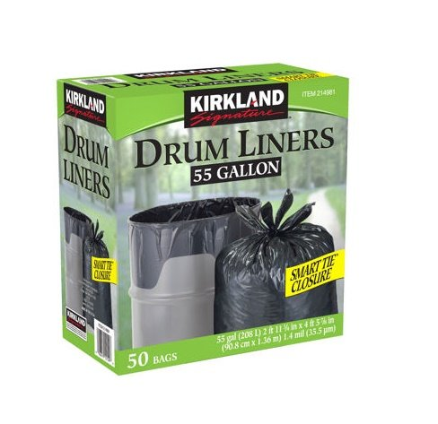 kirkland-signature-drum-liner-trash-bags-with-smart-closure-one-at-a-time-dispensing-55-gallon-100-c