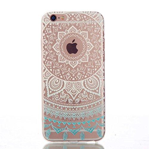 mutouren-coque-cas-cover-pour-iphone-6-plus-6s-plus-silicone-etui-housse-tpu-protecteur-mandala-bleu