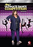 Dance Moms - Abby's Ultimate Dance Competition : Season 1 (DVD)