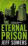 The Eternal Prison