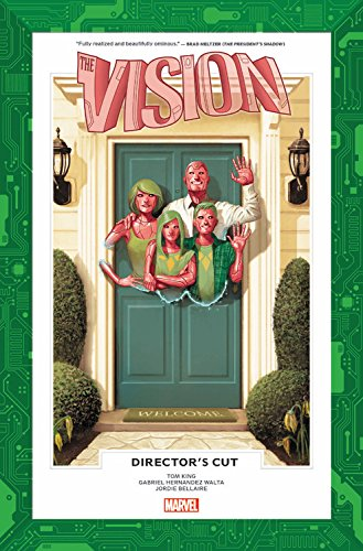 Vision, used for sale  Delivered anywhere in UK
