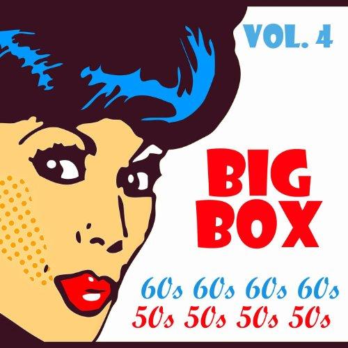 Big Box 60s 50s Vol. 4