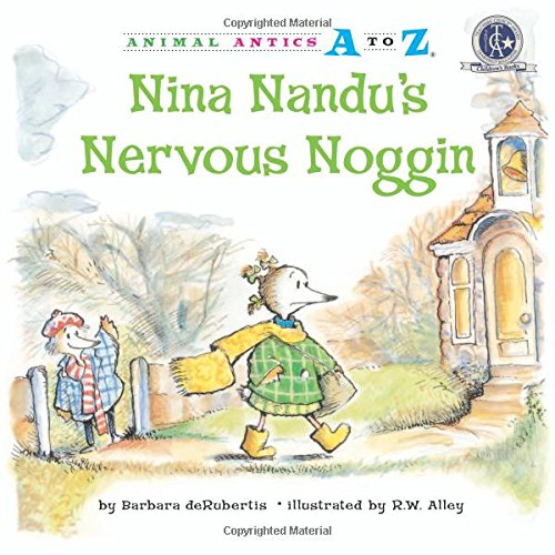 nina-nandus-nervous-noggin