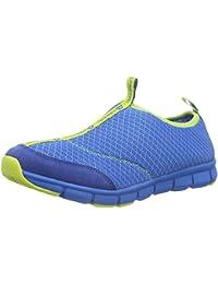 Complementos Amazon Pro Y Zapatos Alpine es qSxSaRz