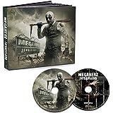 Zombieland (Limited Edition Mediabook)