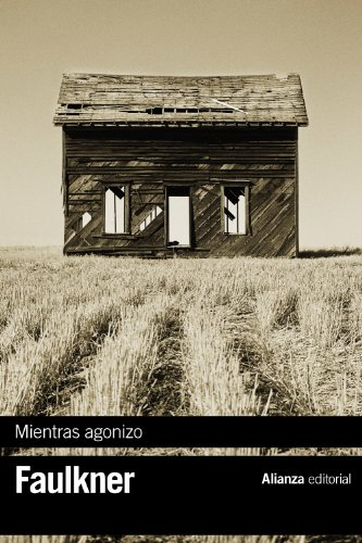 Mientras agonizo / As I Lay Dying