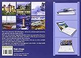 Image de L'agenda-Calendrier Paysages de Bretagne 2016