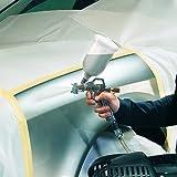 Einhell 4133000 Aerografo con Serbatoio