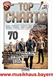 Top Charts 70avec When the Beat Drops Out Marlon roudette�Prayer en c Lilly Wood and the Prick & Robin Schulz�Love Runs Out One Republic�Ghost Ella Henderson�Lovers on the Sun David Guetta Feat. SAM Martin�Super Heroes The Script + Lecture CD