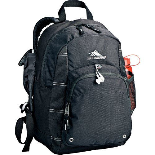 high-sierraaar-impact-daypack-backpack-black-by-high-sierra