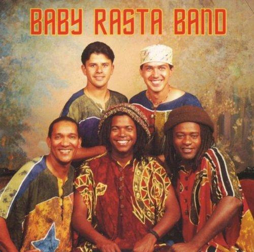 Baby Rasta Band