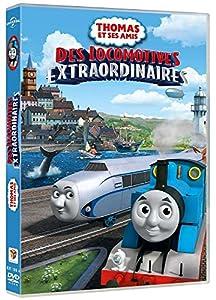 """Afficher """"Thomas et ses amis"""""""