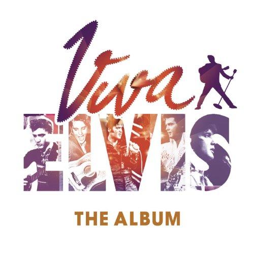 That's All Right (Viva Elvis)