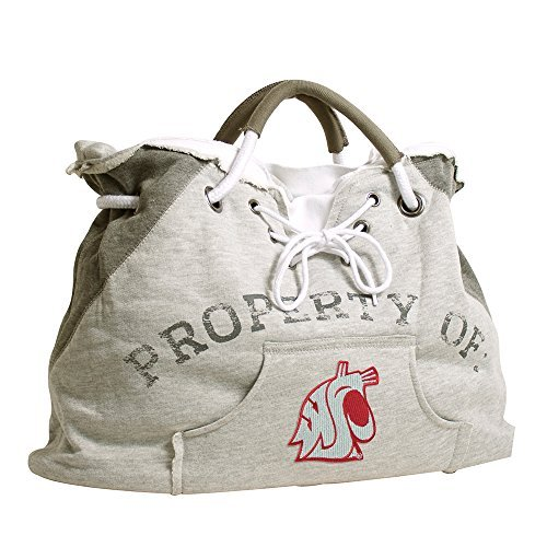 ncaa-washington-state-university-hoodie-tote-by-pro-fan-ity-by-littlearth