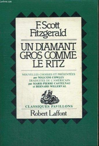 """<a href=""""/node/30674"""">Diamant gros comme le Ritz (Un)</a>"""