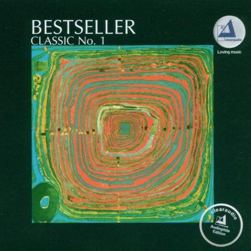 Bestseller Classic 1