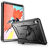 Best Ipad Cases Ruggeds - iPad Pro 11 '' Case 2018 Release, SUPCASE Review