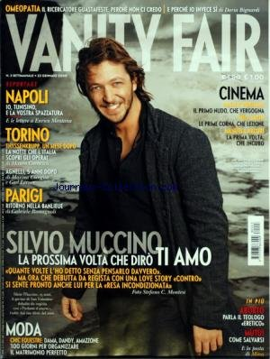 vanity-fair-italie-no-3-du-23-06-2008-cinema-natalie-portman-will-smith-manuela-arcuri-napoli-io-tun