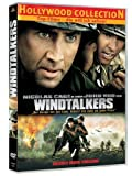 Windtalkers - Mindy Marin