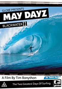 MAY DAYZ Blackwater 2 [DVD] [Region 1] [NTSC]