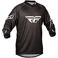 Fly Racing Jersey Universal