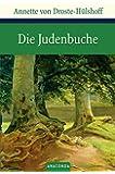 Die Judenbuche. Ein Sittengemälde aus dem gebirgigten Westfalen (Große Klassiker zum kleinen Preis)