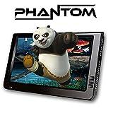 Phantom 10.1
