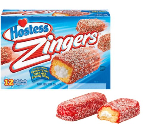 hostess-raspberry-zingers-x1