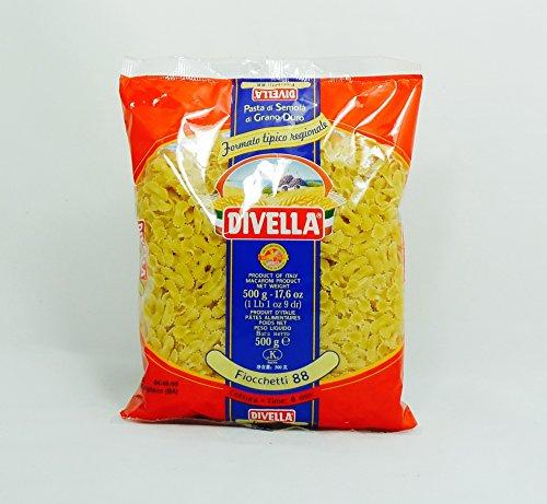 divella-fiocchetti-88-cottura-8-minuti-da-500-grammi-082670