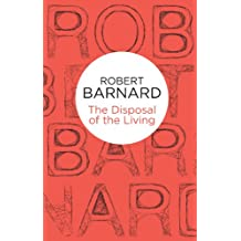 The Disposal of the Living (Bello)