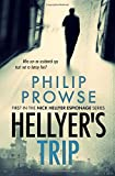 Hellyer's Trip