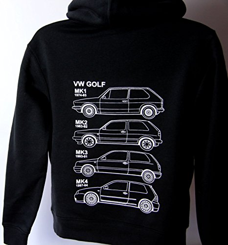 volkswagen-golf-mk1-mk4-hoodie-size-xxl-black
