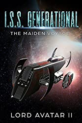 I. S. S. Generational: The Maiden Voyage